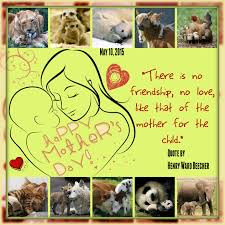 Mother Day Quotes by Mother Day Quotes A Friend Is A Gift