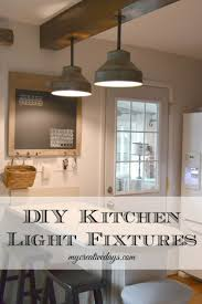 Kitchen Pendant Lighting Ideas by Best 25 Hanging Kitchen Lights Ideas On Pinterest Kitchen Wall