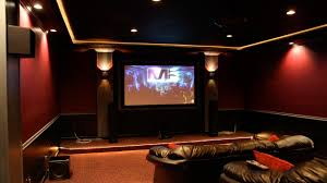 Home Design Stores Houston by Home Theater Store Houston High End Home Theatre Houston Tx