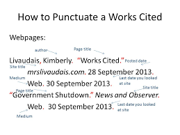 citing   multiple citations with individual page numbers using