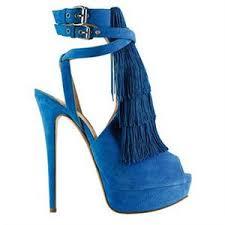 أحذية ولاأروووووووووع images?q=tbn:ANd9GcR