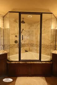 Nice Bathroom 513 Best Diy Bathroom Images On Pinterest Room Bathroom Ideas