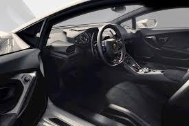 Lamborghini Huracan Colors - velocity honolulu lamborghini huracán lp610 4