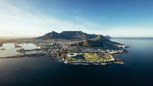 the very best of cape town south africa travel the manual