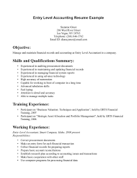 Resume Sales Objective  objective sales associate resume examples     happytom co