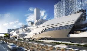 top 10 saudi arabian megaprojects 2016