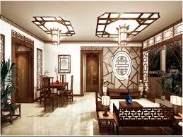 Home Design Modern Mandarin Oriental Chinese Feng Shui Interior - Interior design chinese style