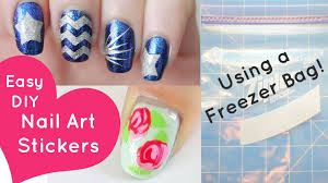 cool easy nail designs to do yourself images nail art designs