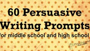ideas about Persuasive Essay Topics on Pinterest   Essay Topics  Persuasive Essays and Essay Prompts