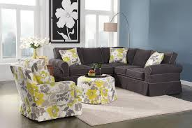 Chairs Glamorous Accent Chairs For Living Room Cheap Accent - Accent chairs living room