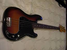 Clube do Precision Bass (Administrado pelo Getorres) - Página 3 Images?q=tbn:ANd9GcRTVYlTMfnnVA8yeCc5gymsrp4mIFRHwzsE2DR0z4nFFlHxnLuQvw