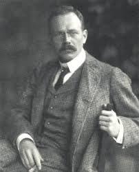 Carl Friedrich von Siemens