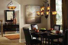 Living Lighting Home Decor Excellent Ceiling Light Fixtures Lowes Ceiling Lights For Living
