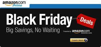 black friday amazon ad amazon black friday deals cheesycam