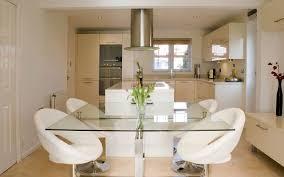 beautiful small kitchen ideas ikea 9851