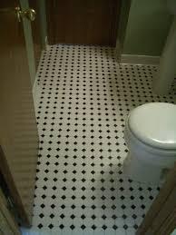 bathroom shower wall tile shower floor tile ceramic tile home