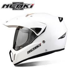 white motocross helmets compare prices on atv motocross helmets online shopping buy low
