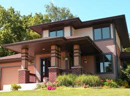 mid century modern houses u003e mcmansions and other neo eclectic