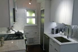 inspiring small kitchen design boosts your mood in cooking