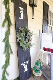 best 25 porch signs ideas on pinterest front porch signs