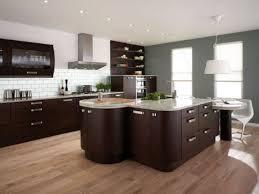 Modern Luxury Kitchen Designs by Modern Home Decor Kitchen Thesecretconsul Com