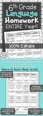 best 25 6th grade worksheets ideas on pinterest grade 6 math