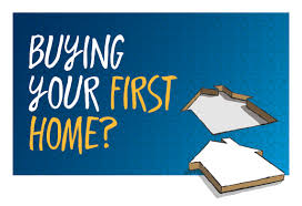 How will the right to buy scheme work