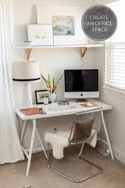 Small Desk Organization Ideas 500 Best Office Ideas Images On Pinterest Office Spaces Office