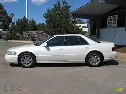 2002 cadillac seville vin 1g6ky54902u175886 autodetective com