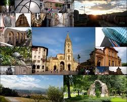Oviedo2