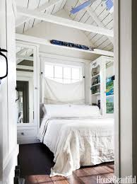 Small Master Bedroom Ideas Small Master Bedroom Design Tips House Plans And More