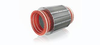 compact high voltage generators high voltage generators for