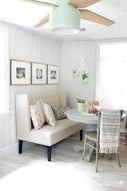 Cottage Kitchen Backsplash Ideas Best 25 Small Cottage Kitchen Ideas On Pinterest Cozy Kitchen