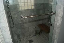 exquisite designs ideas with towel bars for bathrooms u2013 towel bar