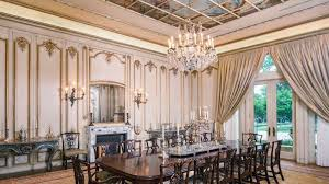versailles inspired palace is houston u0027s priciest home ever curbed