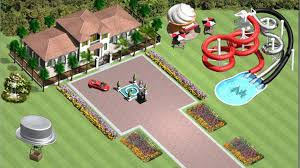 Build Your Home Online Build Your Dream House With U0027millionaire Mansions U0027