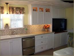 kitchen free standing kitchen cabinets ikea uk free standing