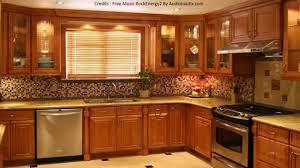 100 kitchen cabinet pictures gallery kitchen sudbury