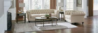 Buddy Home Furniture England Furniture