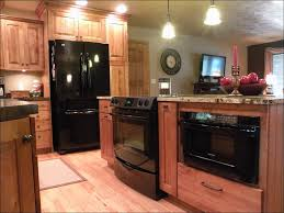 kitchen how to reface kitchen cabinets shaker style cabinets rta