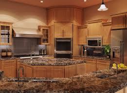 granite countertop accordion kitchen cabinet doors easy to