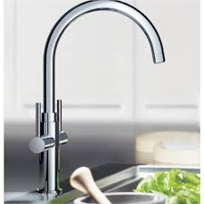 grohe kitchen tap grohe ambi cosmopolitan kitchen sink mixer tap