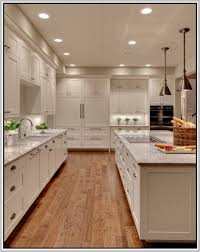Home Depot Kitchen Cabinets In Stock by Lowes Bathroom Storage Cabinets Lowes Kitchen Planner Schuler
