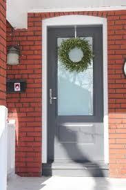 63 best my front door images on pinterest contemporary front