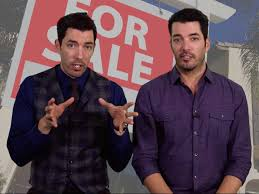 How To Get On Property Brothers by Property Brothers The Secret To Selling Your Home For The Most