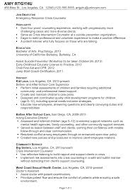 Career Objective For Bank 100 Moster Template 100 Monster Jobs Resume Format Xpress