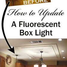 bright kitchen lights removing a fluorescent kitchen light box fluorescent kitchen