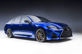 lexus command performance high performance otto to atkinson v8 edition of lexus gs
