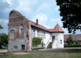 Schönhausen