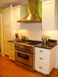 100 yellow kitchen walls with white cabinets best 25